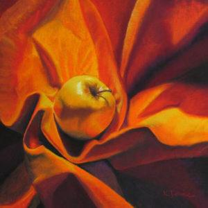 032106_denise-painting_big