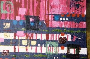 032106_stephan-painting_big
