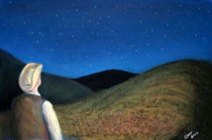 050506_cheryl-tinsley-painting