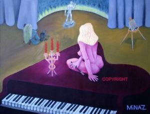051206_minaz-jantz-painting