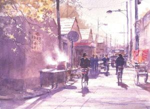 051206_robert-wade-painting