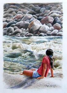 052306_jana-botkin-drawing
