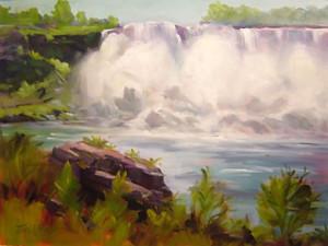 052306_john-pryce-painting