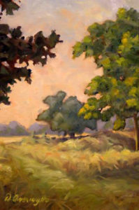 053006_diane-overmyer-painting