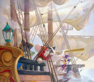 060606_leonard-filgate-painting