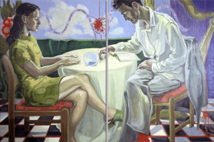 060906_gabriella-morrison-painting