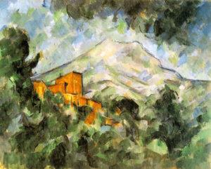cezanne-sainte-victoire-painting