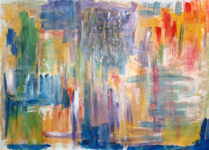080706_janet-sellers-abstract-painting