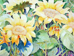 101306_christine-taylor-painting
