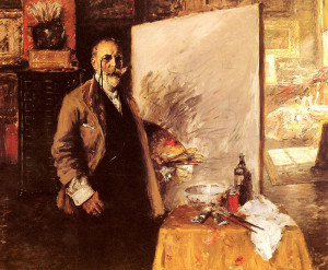 william-meritt-chase-self-portrait