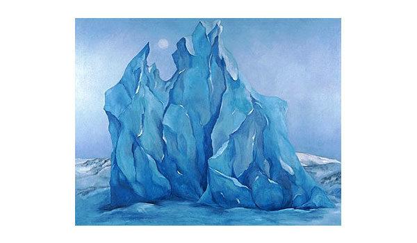 111706_candace-wilson-icebergpainting