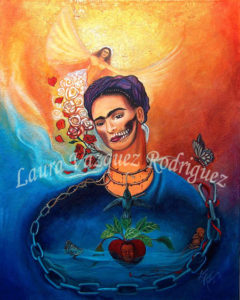112106_laura-rodriguez-painting