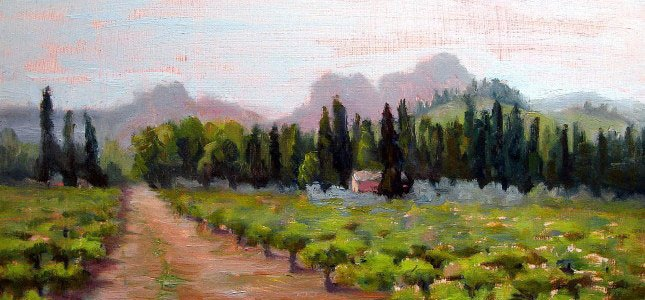 112806_julie-houck-france-painting