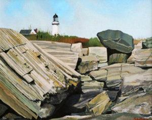 120106_john-burk-painting