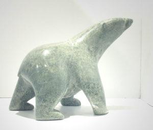 adamie-ashevak-inuit-bear-scultpure