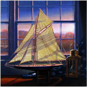 120506_coulter-watt-painting