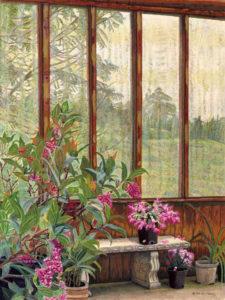 121506_barbara-steinberg-painting