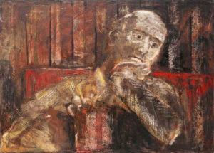 121506_dusanka-badovinac-portrait