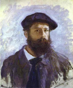 121906_monet-selfportrait