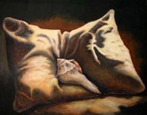 122606_edna-waller-artwork