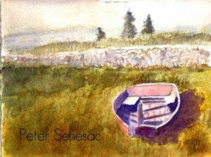 020207_peter-senesac-artwork