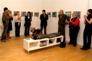 exibition-group-photo