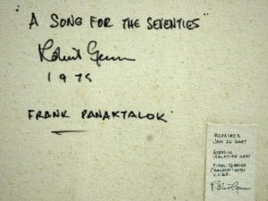 genn-seventies-song-back
