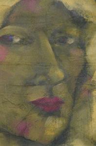 022007_kathy-funderburg-artwork