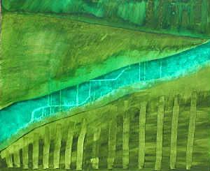 022007_malgosia-chelkowska-artwork