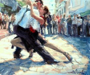 022307_e-melinda-morrison-artwork