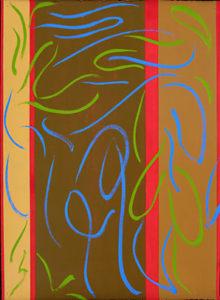 022707_linda-saccoccio-artwork