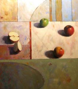 030207_tony-saladino-artwork