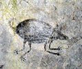 cave-painting-taino-food3
