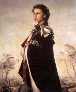 pietro-annigoni-queen-elizabeth