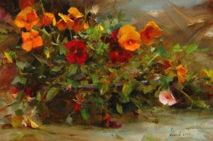 richard-schmid-flower-artwork