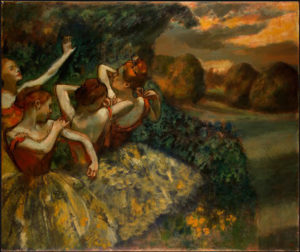 052507_edgar-degas-oil