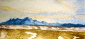 071707_marie-louise-tesch-artwork