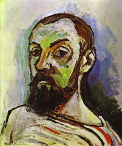 matisse-artwork