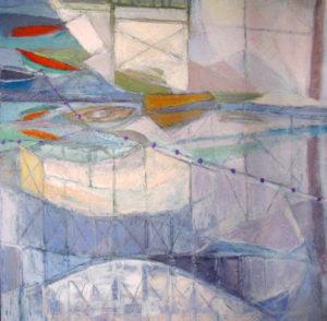 080907_dorothy-englander-artwork