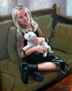 080907_nancy-bea-miller-artwork