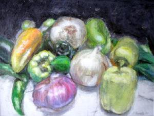 082407_toni-ciserella-artwork