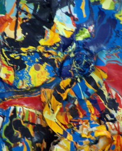 090507_charles-peck-artwork