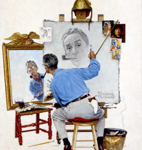 norman-rockwell-artwork