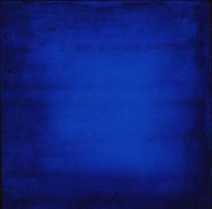 100507_marietta-leis-abstract-artwork