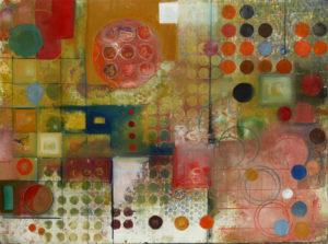 101607_alan-soffer-artwork