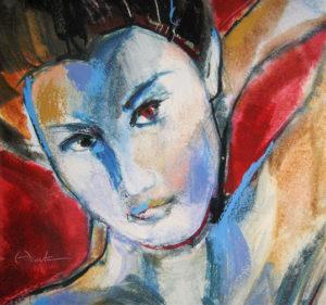 101607_richard-hawk-portrait-artwork