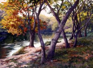 101607_suzanne-kelley-clark-landscape-artwork