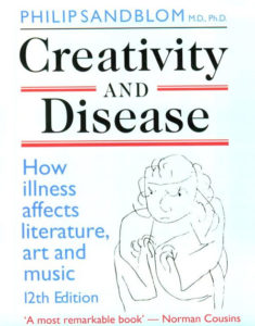110207_creativity-and-disease