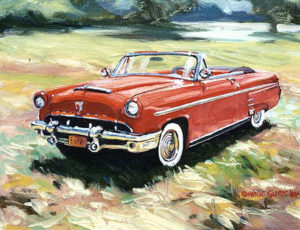 111307_margie-guyot-automobile-artwork
