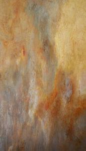 112307_georgeana-ireland-artwork